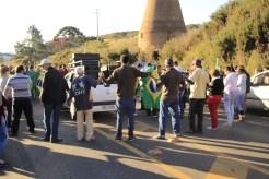 Manifestantes (7)