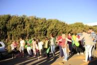 Manifestantes (8)