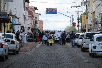 Protesto Produtores (10)