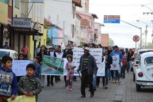 Protesto Produtores (14)