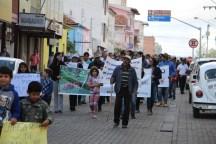 Protesto Produtores (15)