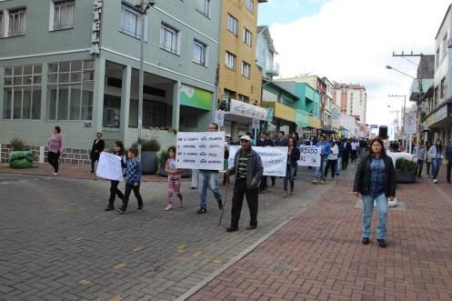 Protesto Produtores (18)