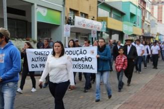 Protesto Produtores (27)