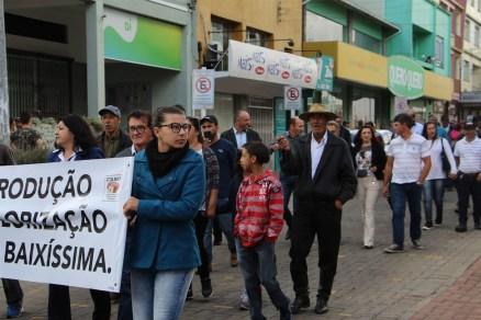 Protesto Produtores (30)