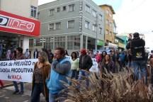 Protesto Produtores (41)