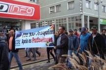 Protesto Produtores (46)