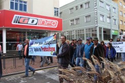Protesto Produtores (47)