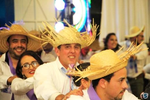 Baile de São João CTG Minuano Catarinense 2018 (10)