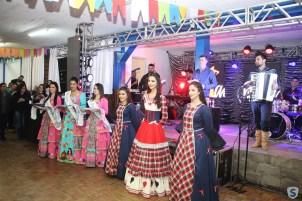 Baile de São João CTG Minuano Catarinense 2018 (113)