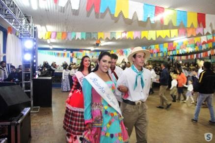Baile de São João CTG Minuano Catarinense 2018 (120)