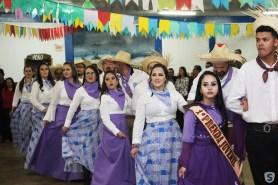 Baile de São João CTG Minuano Catarinense 2018 (129)