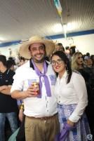 Baile de São João CTG Minuano Catarinense 2018 (143)