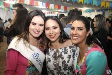 Baile de São João CTG Minuano Catarinense 2018 (153)