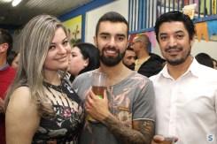 Baile de São João CTG Minuano Catarinense 2018 (168)