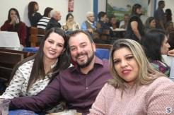 Baile de São João CTG Minuano Catarinense 2018 (175)