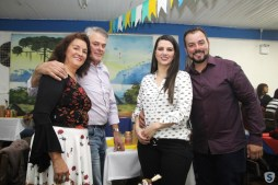 Baile de São João CTG Minuano Catarinense 2018 (179)