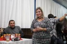 Baile de São João CTG Minuano Catarinense 2018 (190)