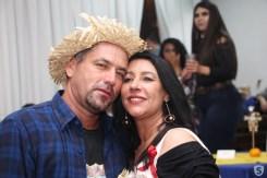Baile de São João CTG Minuano Catarinense 2018 (193)