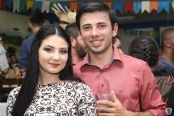Baile de São João CTG Minuano Catarinense 2018 (196)