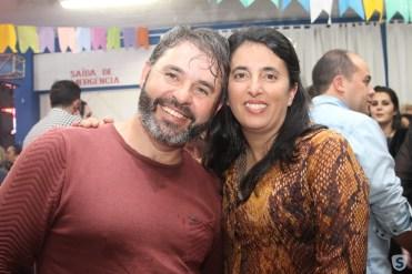 Baile de São João CTG Minuano Catarinense 2018 (199)