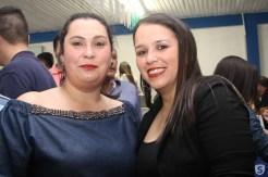 Baile de São João CTG Minuano Catarinense 2018 (201)