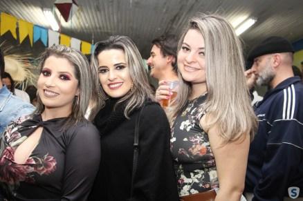 Baile de São João CTG Minuano Catarinense 2018 (216)