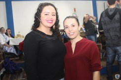 Baile de São João CTG Minuano Catarinense 2018 (242)