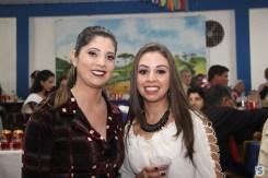 Baile de São João CTG Minuano Catarinense 2018 (247)