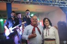 Baile de São João CTG Minuano Catarinense 2018 (254)