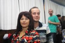 Baile de São João CTG Minuano Catarinense 2018 (258)