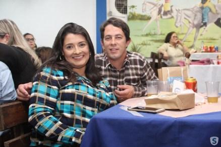 Baile de São João CTG Minuano Catarinense 2018 (264)