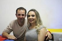Baile de São João CTG Minuano Catarinense 2018 (285)