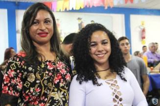 Baile de São João CTG Minuano Catarinense 2018 (309)
