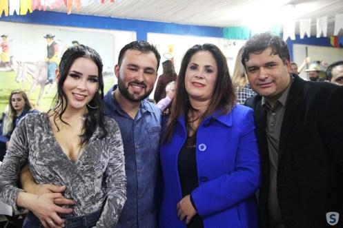 Baile de São João CTG Minuano Catarinense 2018 (310)