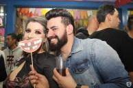 Baile de São João CTG Minuano Catarinense 2018 (321)