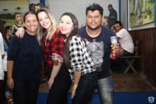 Baile de São João CTG Minuano Catarinense 2018 (328)