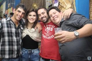 Baile de São João CTG Minuano Catarinense 2018 (335)