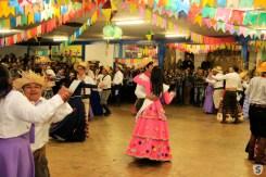 Baile de São João CTG Minuano Catarinense 2018 (5)