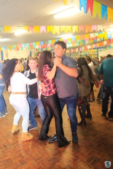 Baile de São João CTG Minuano Catarinense 2018 (51)