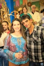 Baile de São João CTG Minuano Catarinense 2018 (59)