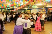 Baile de São João CTG Minuano Catarinense 2018 (6)