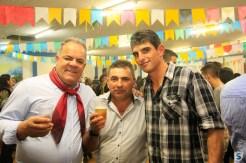 Baile de São João CTG Minuano Catarinense 2018 (64)