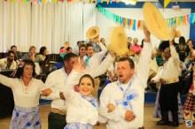 Baile de São João CTG Minuano Catarinense 2018 (7)