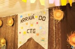 Baile de São João CTG Minuano Catarinense 2018 (72)