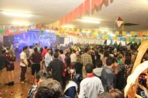 Baile de São João CTG Minuano Catarinense 2018 (74)