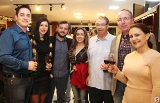 Casa do Vinho (10)