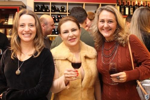 Casa do Vinho (100)