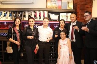 Casa do Vinho (132)