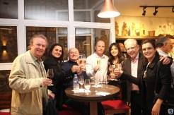 Casa do Vinho (76)