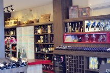 Casa do Vinhos_ (16)